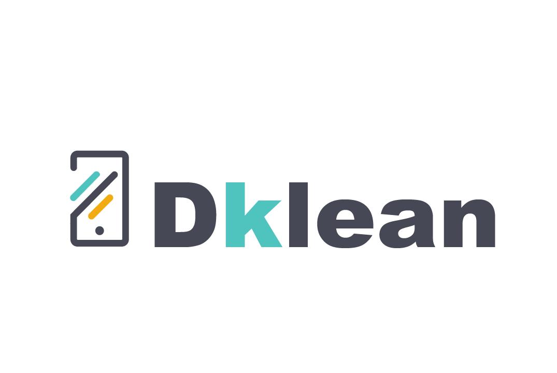 dKlean