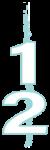 numeracion-1-2